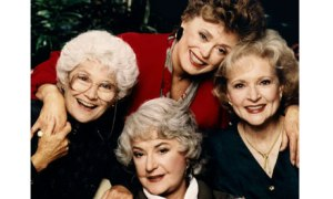 1985-GOLDEN-GIRLS-006