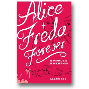Alice+FredaForever_9781936976607