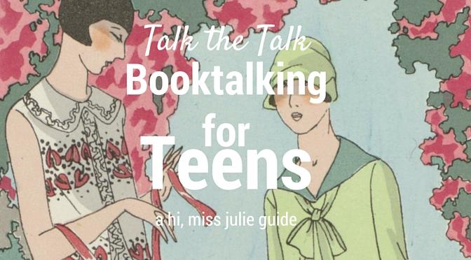 Talk the Talk-2