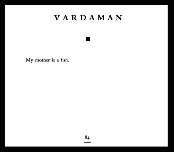 As-I-Lay-Dying-Vardaman-William-Faulkner-My-Mother-Is-a-Fish1