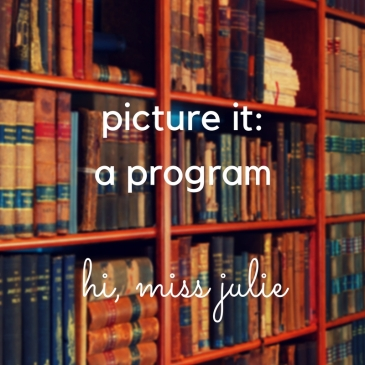 picture-it-a-program